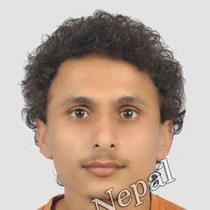 Saroj Adhikari