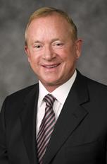 Garry Goett