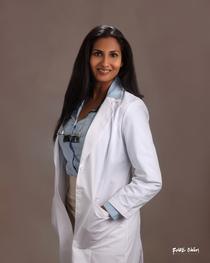 Amisha Patel Dmd