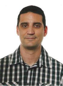 Rubén Gómez Rivera