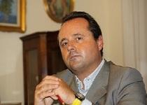 Carmine Covino