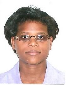 Clarissa Victor