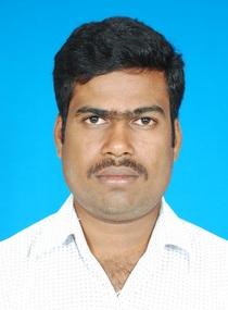 Silamboli Sarvanandham