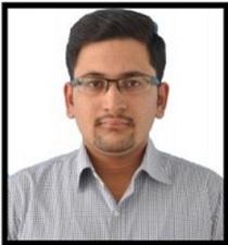 Rajiv Pareek