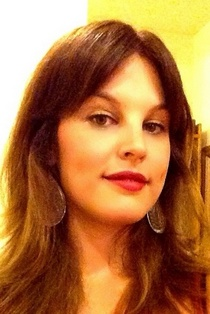 Mireia Ferrer De Oya