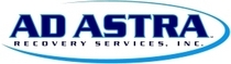 Ad Astra Recovery Services