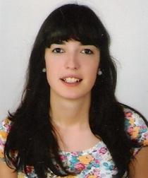 Catarina Rua