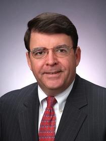 F. Michael Tucker