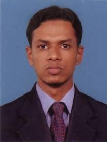 Mohamed Zafras