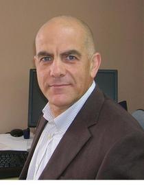 Miguel Domínguez López