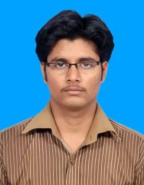 Kishore Baskar