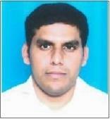 Prakash Sivananthan