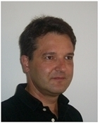 Stefano Beltramini