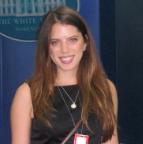 Sabrina Elfarra