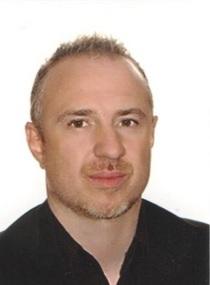 David González González