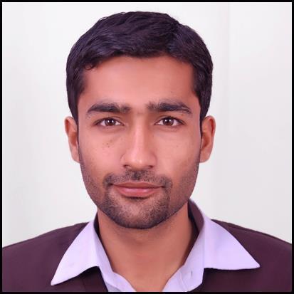 Gaurav Satia