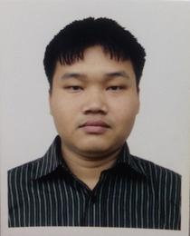 Rupayan Chakma