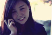 Ashley Mo