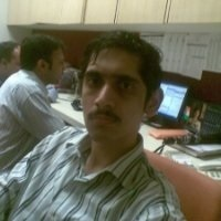 Pancaj Khanna