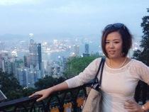 Allie Shi