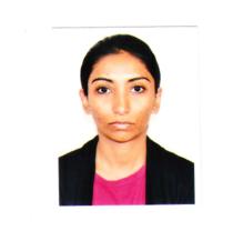 Sheila Hussain