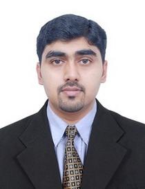 Jiljil Prasad