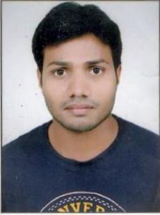 Alok Pratap Singh