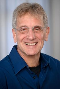 Peter Sklar