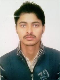 Rajeev Kant Pandey