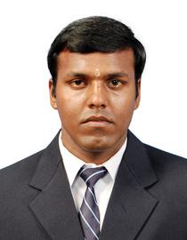 Hareesh K