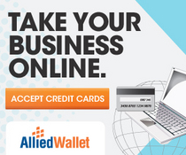 Allied Wallet