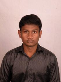 Karthik Kannuchamy