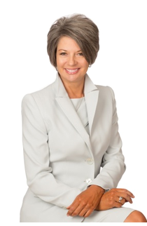 Melanie Roe Attorney