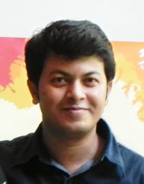 Rana Sen