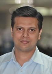 Shikher Kanwar
