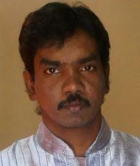 Shashidhar Nerella