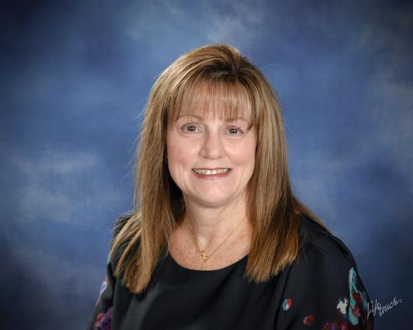 Linda Spreeman