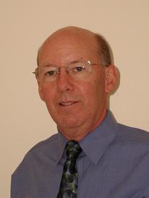 Dr Joseph Bee