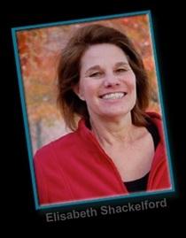 Elisabeth Shackelford