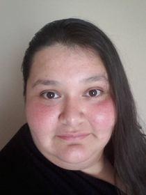 Viviana Cruz