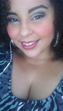 Jeny Morales