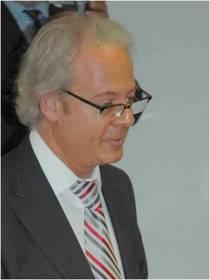Albert Pérez Novell