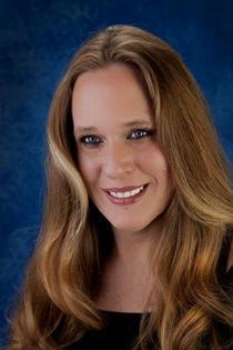 Michelle Beitzel