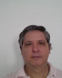 Gabriel Ibarra
