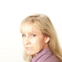 Linda August