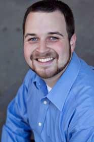 Nicholas D. Gray