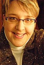 Beth Mihalek