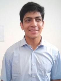 Kabir Bajaj