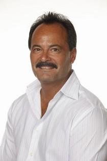 Fernando Del Monte Sol