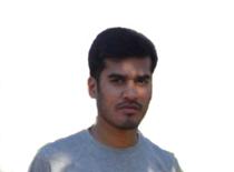 Manicka Vasakam Ramsamy